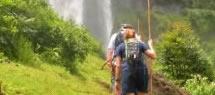 mt-elgon-trekking