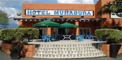 hotel-muhabura