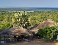 Factors to Consider When Choosing The Perfect Safari Lodge In Uganda