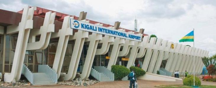 Rwanda Free Visa